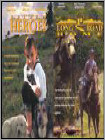 Little Heroes/Long Road Home [2 Discs] (DVD) (Eng)