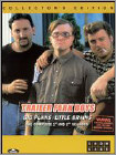Trailer Park Boys: The Complete 1st and 2nd Seasons [3 Discs] (DVD) (Eng)