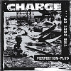 Perfection Plus: The Best of Charge [Import] - CD