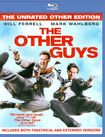 The Other Guys [unrated] [blu-ray] 1501056