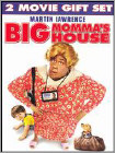 Big Momma's House [Special Edition]/Big Momma's House 2 [2 Discs] (DVD) (Special Edition) (Full Screen/Enhanced Widescreen for 16x9 TV) (Eng/Fre/Spa)