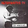 In Control - CD