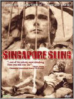 Singapore Sling (DVD) (Black & White) (Black & White/Enhanced Widescreen for 16x9 TV) (Eng) 1990