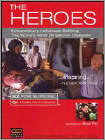 Rx for Survival: The Heroes (DVD) (Widescreen) (Eng)