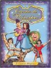 Cuentos De Principes (DVD)