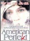 American Perfekt (DVD) (Eng) 1997