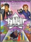 Ftpd: Case File 2 (DVD)