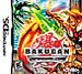 NDS-BAKUGAN DEFENDERS...
