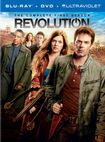 Revolution: The Complete First Season [9 Discs] [blu-ray/dvd] [includes Digital Copy] [ultraviolet] 1504336