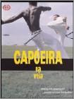 Capoeira (DVD) (Widescreen) (Fre/Por)