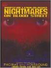 Nightmares On Blood Street (2 Disc) (Director's Cut) (Uncut) (DVD)