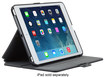 Speck - Stylefolio Case For Apple® Ipad® Mini, Ipad