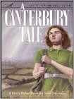 A Canterbury Tale (2 Disc) (DVD) (Black & White) (Eng) 1944