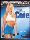 Get Ripped! To the Core (DVD) (Enhanced Widescreen for 16x9 TV) (Eng) 2006