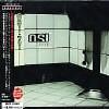 Free (Bonus Track) (Japan) - CD