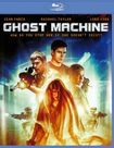 Ghost Machine [blu-ray] 1506176
