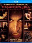 Staunton Hill [blu-ray] 1506185