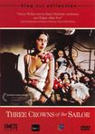 Three Crowns Of The Sailor (dvd) 15064626