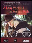 Egy Het Pesten Es Budan (DVD) (Enhanced Widescreen for 16x9 TV) (HU) 2003