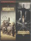 Carnivale: The Complete Seasons 1 & 2 [12 Discs] (DVD) (Enhanced Widescreen for 16x9 TV) (Eng/Fre/Spa)