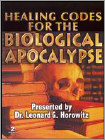 Healing Codes for the Biological Apocalypse (2 Disc) (DVD) (Eng) 2006