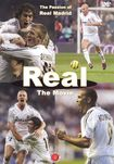 Real: The Movie (dvd) 15084739