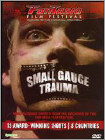 Small Gauge Trauma (DVD)