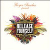 Release Yourself, Vol. 5 [Digipak]-CD