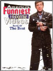 America's Funniest Home Videos: Battle of the Best (DVD) (Eng)