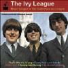 Major League: The Collectors' Ivy League - CD - Various