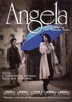Angela (dvd) 15131616