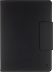 "M-Edge Accessories - Stealth Case for Most 7"" Tablets - Black"