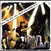 Kickz the Livin Sht Outta Stockholm City - CD