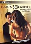 I Am A Sex Addict (dvd) 15144773