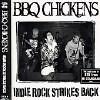 Indie Rock Strikes Back [Import] - CD