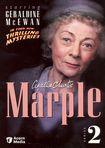 Agatha Christie's Marple: Series 2 [4 Discs] (dvd) 15151345