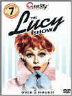 LUCY SHOW / (FULL AC3) (DVD) (Eng)