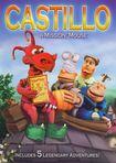 Castillo In Mission Mouse (dvd) 15158231