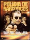 Policias de Narcoticos (Spanish Version) (DVD) (Full Screen) (Spa) 1987