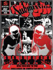 Battles of Submission (DVD)