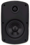 "Russound - Acclaim 5 Series 5-1/4"" 2-Way Indoor/Outdoor Speakers (Pair) - White"