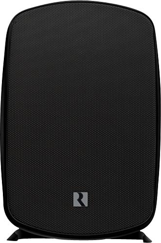 Russound - 150W 2-Way Indoor/Outdoor Speakers (Pair)