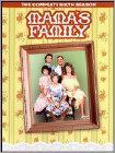 Mama's Family: The Complete Sixth Season (3 Disc) (DVD)