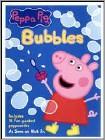 Peppa Pig: Bubbles (DVD)