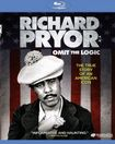 Richard Pryor: Omit The Logic [blu-ray] 1517142