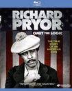 Richard Pryor: Omit The Logic [blu-ray] 1517142