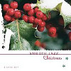 Smooth Jazz Christmas [Northquest] - CD - Various