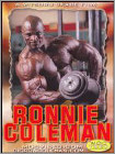 Ronnie Coleman: First Training Video (DVD) (Black & White) (Colorized) (Black & White) (Eng)