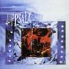Uppsala - CD