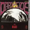 Darkside - CD